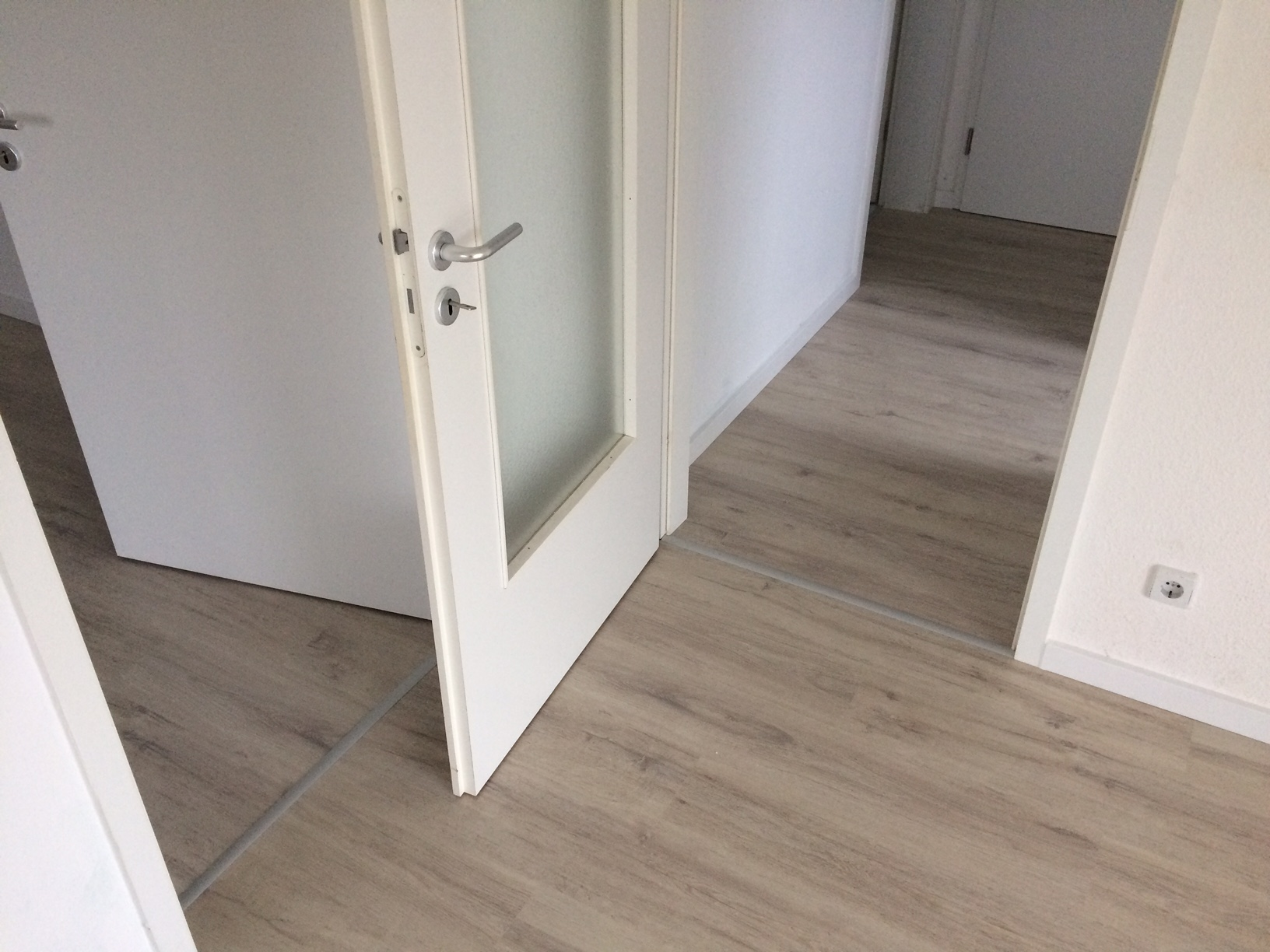 Fußboden Verlegen Zwickau ~ Laminat verlegen ihr fussboden profi
