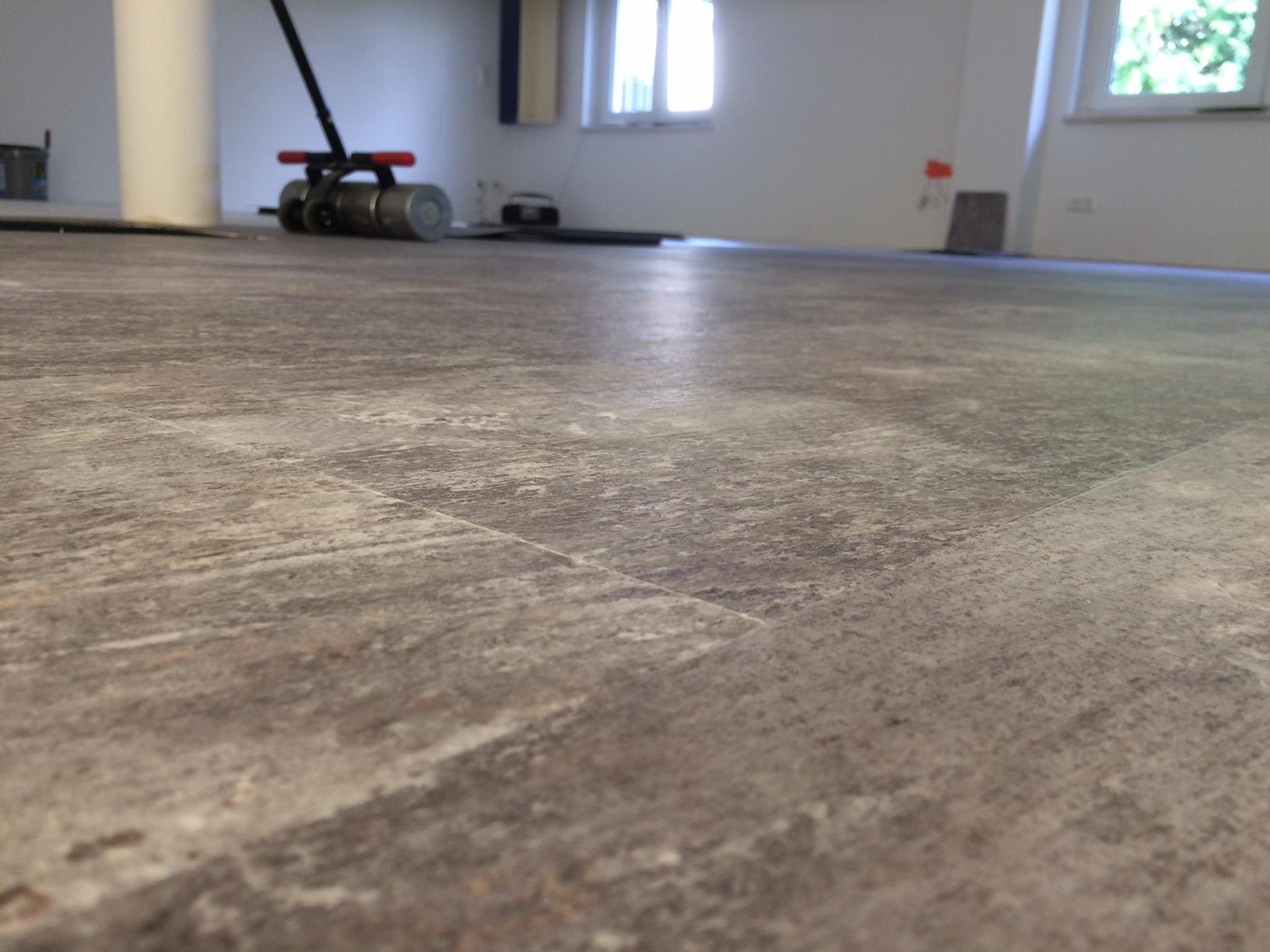 Fußboden Verlegen Zwickau ~ Designbelag vinylbelag lvt vinyl ihr fussboden profi