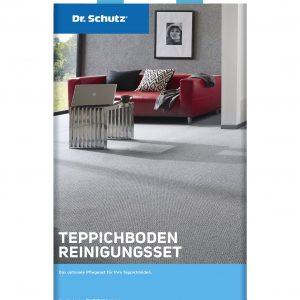 teppich reinigung ihr fussboden profi. Black Bedroom Furniture Sets. Home Design Ideas